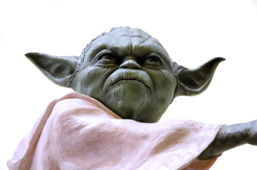 IStock_000024700684XSmall--Yoda
