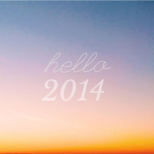 Hello-2014-for-web